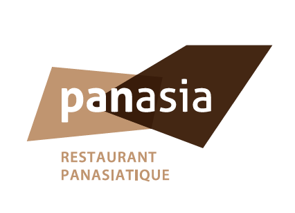 Panasia_logo