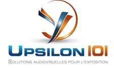 Upsilon (1)