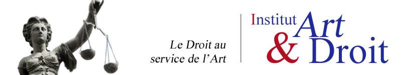 art et droit